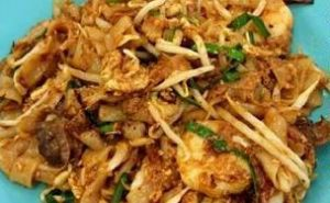 Photo of Malaysian Cuisine